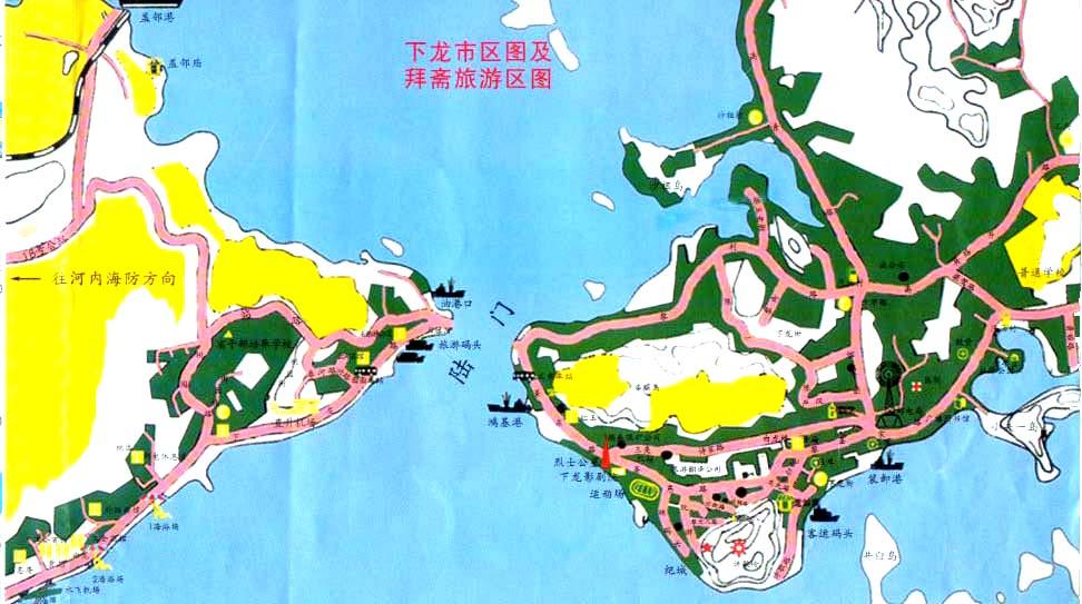 越南地图,越南(中国)在线